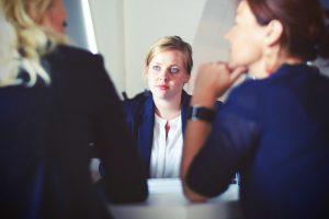 Empatia-sul-lavoro