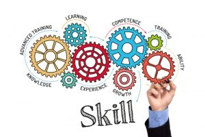 capacita-softskills-per-fare-carriera