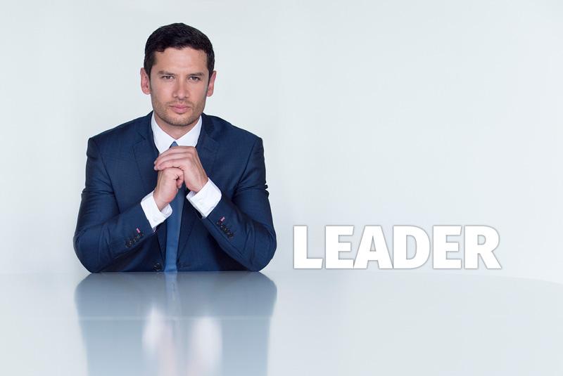 MANAGER O LEADER? QUALE TIPO SEI?