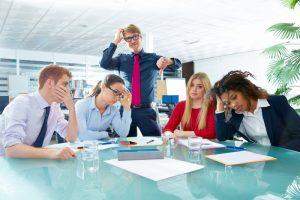 gestione-tempo-riunioni-efficaci