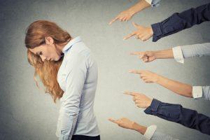 conflitti-sul-posto-di-lavoro