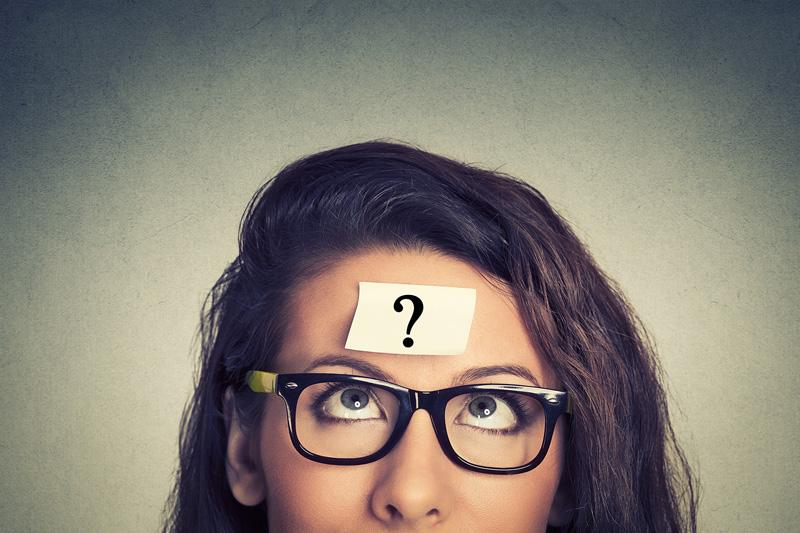 RAPPORTI TRA COLLEGHI: 7 MODI PER FARSI ODIARE. QUANTO CI METTI DEL TUO?