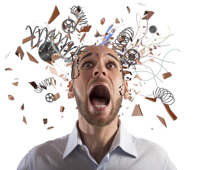 GESTIRE COLLEGHI DIFFICILI: L'INFERNO SONO GLI ALTRI?